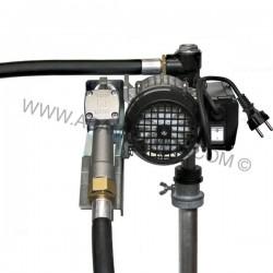 Tankstop_DrumTech_Standard