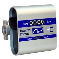 TECH FLOW 4C-AP