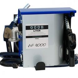 AF3000
