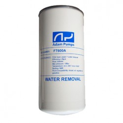 WATER_REMOVAL