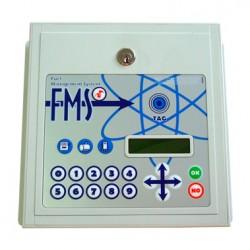 FMS-BOX