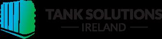 Tank Solutions Ireland